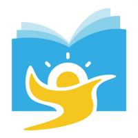 湖北教育云新平台v3.10.2