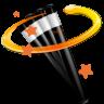 CPU优化工具Chris-PC CPU Boosterv1.00 官方版