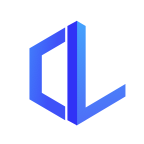 财路网(区块链理财赚钱)app