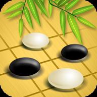 围棋绿化版app