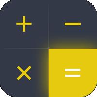PocketCalculators(口袋计算器)