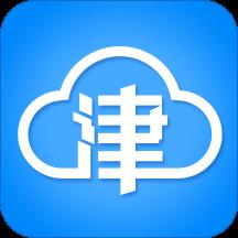 广电云课堂app