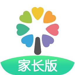 智慧树家长版P_Final_7.2.0 官方手机版