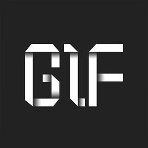 GIF制作app(表情��D制作神器)