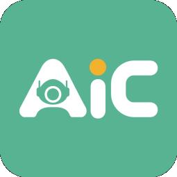 智立方智慧课堂app