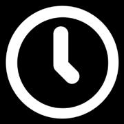 时光工厂短视频v1.0手机版