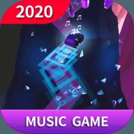 节奏狂飙2020安卓版