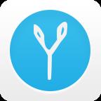 简单课堂真人互动课堂app