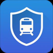 轨道交通工程安全风险预控系统