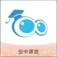 2020江苏省昆山名师空中课堂