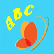 美丽的英文(英文阅读学习)app