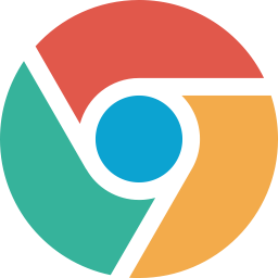 ChromeUpdateSharp
