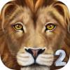 终极狮子模拟器2v3.08.312安卓版