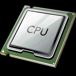 系统优化加速软件PGWare PCBoost