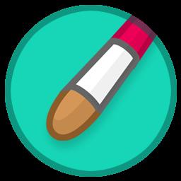 图标设计工具箱Seanau Icon Toolkit