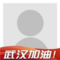 武汉加油头像框制作
