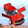 车祸模拟器破解版1.5