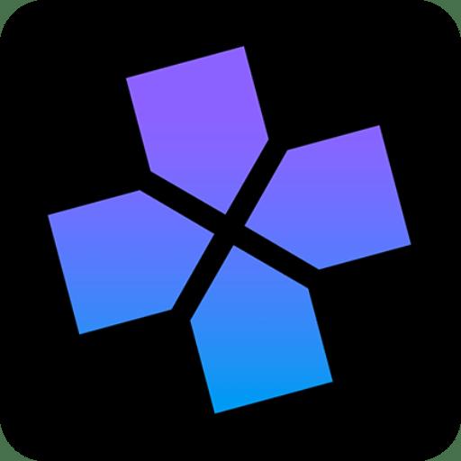 ps2模拟器3.3.3.2安卓版