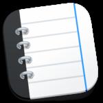 Notebooks(全能笔记工具)