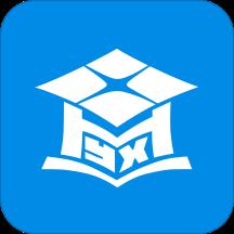 学海优学在线app使用