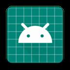 open2share(打开分享)v1.3 安卓版