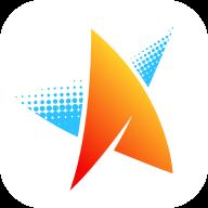 爱乐奇爱学习v2.3.1 安卓版