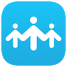 乐心健康app(刷步数)V4.6.7官方安卓版