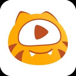虎牙直播appV8.1.6 安卓版