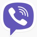Viber即时通讯网络电话v15.0.0.0 安卓版