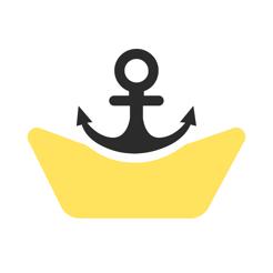 微商码头-一手货源批发微信名片微商加粉V2.5.0iOS版