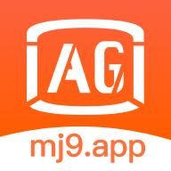 AG美�∶赓M版