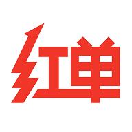 红单部落(篮球资讯)app