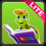 学龄前学习阅读app