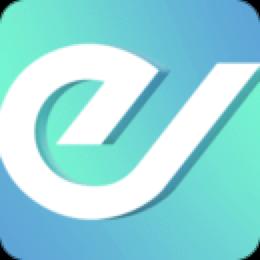 天津市政务服务津心办appv5.2.6 安卓版