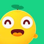 荷小鱼语文(语文学习)app