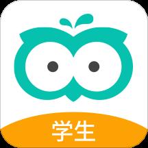 智学网空中课堂app