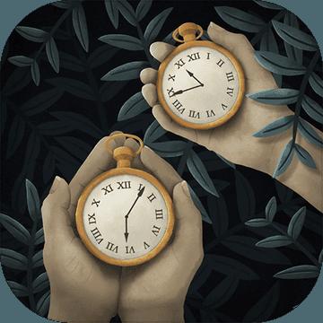 tick tock手机版中文v0.1.8 安卓版