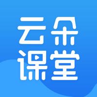 云朵课堂app最新版