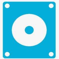 微PE工具箱维护增强版