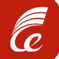 青岛市图书馆v1.1.1 安卓版