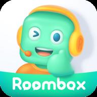 新东方云教室Roombox