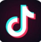抖音红包辅助app1.0