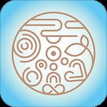 梵生源健康资讯软件