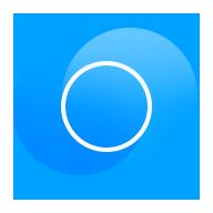 QQ浏览器Tos定制版app