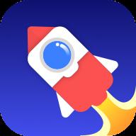 小火箭幼儿编程启蒙课