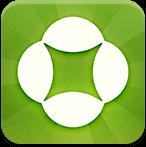 苏州银行手机客户端v5.0.8 官方安卓版