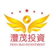 丰茂投资app