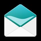Aqua Mail破解版