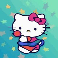 爱猫记账v1.5.3