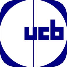 UCB会议系统v1.0.2手机版